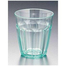 関東プラスチック工業 Kantoh Plastic Industry リップル 6オンス タンブラー KB-2818 グリーン <PTVB103>[PTVB103]