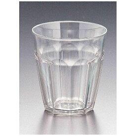 関東プラスチック工業 Kantoh Plastic Industry リップル 6オンス タンブラー KB-2818 スモーク <PTVB102>[PTVB102]
