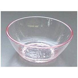関東プラスチック工業 Kantoh Plastic Industry リップル 丸小鉢 KB-122 ピンク <RLT0803>[RLT0803]