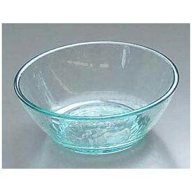 関東プラスチック工業 Kantoh Plastic Industry リップル 丸小鉢 KB-122 グリーン <RLT0801>[RLT0801]
