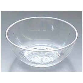 関東プラスチック工業 Kantoh Plastic Industry リップル 丸小鉢 KB-121 クリア <RLT0902>[RLT0902]