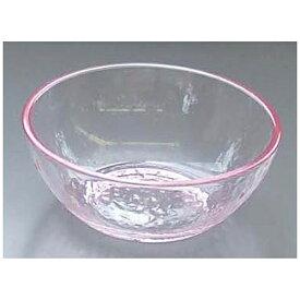 関東プラスチック工業 Kantoh Plastic Industry リップル 丸小鉢 KB-121 ピンク <RLT0903>[RLT0903]