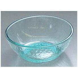関東プラスチック工業 Kantoh Plastic Industry リップル 丸小鉢 KB-121 グリーン <RLT0901>[RLT0901]