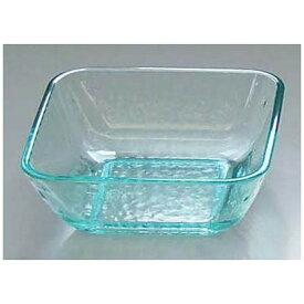 関東プラスチック工業 Kantoh Plastic Industry リップル 角小鉢 KB-120 グリーン <RLT1001>[RLT1001]