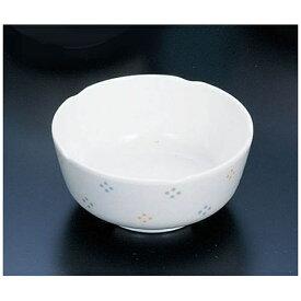 関東プラスチック工業 Kantoh Plastic Industry メラミン「花紋」小鉢 M-343-KA <RKB80>[RKB80]