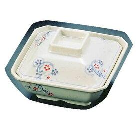関東プラスチック工業 Kantoh Plastic Industry メラミン「かりん」角煮物鉢 身 M-332-K <RNM01332>[RNM01332]