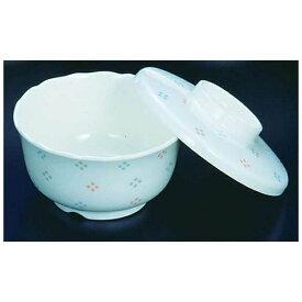 関東プラスチック工業 Kantoh Plastic Industry メラミン「花紋」小鉢 身 M-317-KA <RKB78317>[RKB78317]
