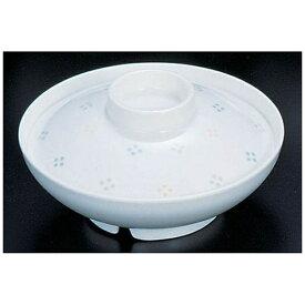 関東プラスチック工業 Kantoh Plastic Industry メラミン「花紋」煮物椀 身 M-301-KA <RNM03301>[RNM03301]