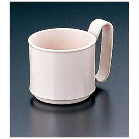 関東プラスチック工業 Kantoh Plastic Industry マグカップ (ポリカーボネイト) KB-230 ピンク <RMG2702>[RMG2702]
