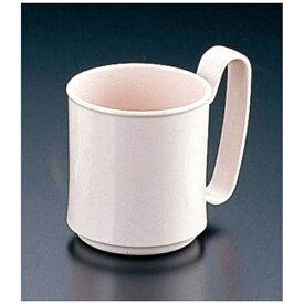関東プラスチック工業 Kantoh Plastic Industry マグカップ (ポリカーボネイト) KB-300 ピンク <RMG2802>[RMG2802]