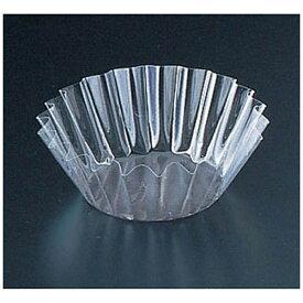 マイン MIN フードケース 彩 透明(500枚入) M33-575 7F <XHC0903>[XHC0903]
