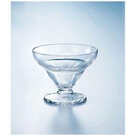 関東プラスチック工業 Kantoh Plastic Industry ルーチェ デザートカップ ミニ TX-5 <NLT0401>[NLT0401]