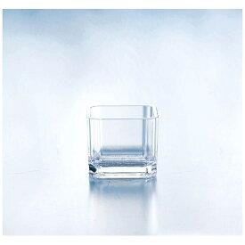 関東プラスチック工業 Kantoh Plastic Industry ルーチェ クリアキューブ TX-10 <NLT0601>[NLT0601]