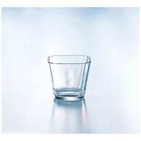 関東プラスチック工業 Kantoh Plastic Industry ルーチェ スクエアカップ ミニ TX-11 <NLT0701>[NLT0701]