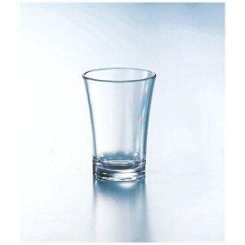 関東プラスチック工業 Kantoh Plastic Industry ルーチェ スリムカップ ミニ TX-13 <NLT0901>[NLT0901]