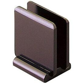 マイン MIN 木製 メニュー立て ブラウン M40-563 <PBTC55>[PBTC55]