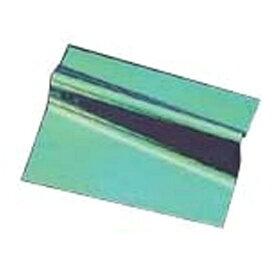 マイン MIN 虹の紙 (200枚入) M30-401 <QNZ1201>[QNZ1201]