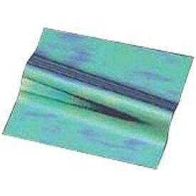 マイン MIN 虹の紙 (200枚入) M30-648 <QNZ1101>[QNZ1101]