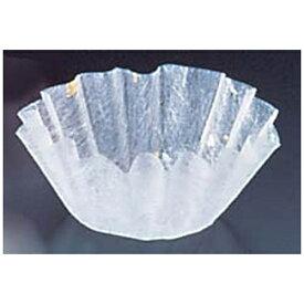 マイン MIN グルメカップ金箔紙φ95 白 M33-556(500枚入) <QKV5101>[QKV5101]