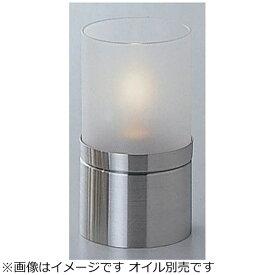 ムラエ MURAEI レインボーカラーオイルランプ OL-87-108W <POIG0>[POIG0]