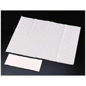 きんだい kindai 紙2枚重ね8ッ折ナフキン (1ケース2000枚入) <PNHA0>[PNHA0]