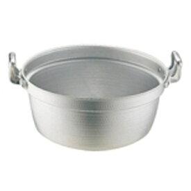 イケダ 《IH対応》 エレテック アルミ料理鍋 45cm <ALY08045>[ALY08045]