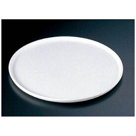 ミヤザキ食器 MIYAZAKI グランデビアンカ フラットプレート GB2051 (M) <RGL7301>[RGL7301]