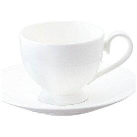 ミヤザキ食器 MIYAZAKI エチュード ティーカップ(6個入) ET0104 <RET3001>[RET3001]