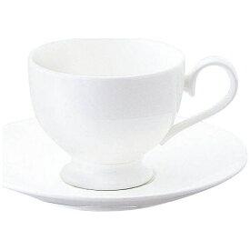 ミヤザキ食器 MIYAZAKI エチュード コーヒーカップ(6個入) ET0204 <RET2801>[RET2801]
