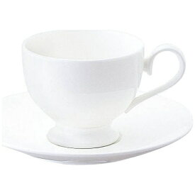 ミヤザキ食器 MIYAZAKI エチュード コーヒーソーサー(6個入) ET0205 <RET2901>[RET2901]