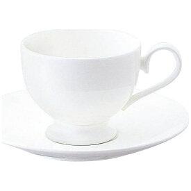 ミヤザキ食器 MIYAZAKI エチュード エスプレッソカップ(6個入) ET0404 <RET2601>[RET2601]