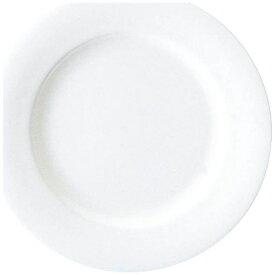 ミヤザキ食器 MIYAZAKI エチュード リムプレート 19cm ET1901 <RET1201>[RET1201]