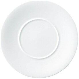 ミヤザキ食器 MIYAZAKI エチュード ワイドリムプレート 19cm ET1911 <RET0501>[RET0501]
