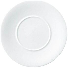 ミヤザキ食器 MIYAZAKI エチュード ワイドリムプレート 22.5cm ET2211 <RET0601>[RET0601]