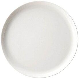 ミヤザキ食器 MIYAZAKI ボーンチャイナ ラウンドプレート 27.5cm BN2721 <RBN4101>[RBN4101]