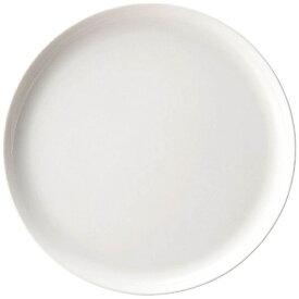 ミヤザキ食器 MIYAZAKI ボーンチャイナ ラウンドプレート 20cm BN2021 <RBN3901>[RBN3901]