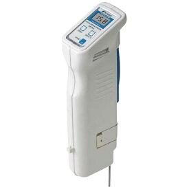 アタゴ ATAGO デジタル吸引式濃度計 QR-Brix <BNU4601>[BNU4601]