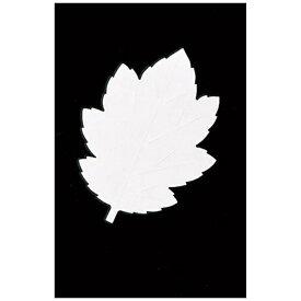 アーテック Artec 葉形耐油天紙 291-K (200枚入) <QTI21>[QTI21]