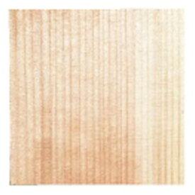 アーテック Artec 天然杉懐紙 (100枚入) 5寸 <QKIE95>[QKIE95]