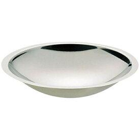 赤川器物製作所 AKAGAWA 《IH非対応》 18-8うどんすき鍋 30cm <QUD05030>[QUD05030]