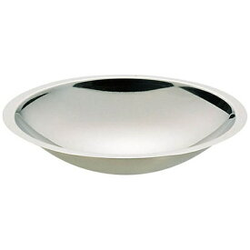 赤川器物製作所 AKAGAWA 《IH非対応》 18-8うどんすき鍋 33cm <QUD05033>[QUD05033]