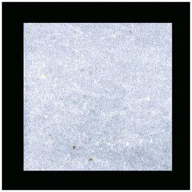 アーテック Artec OP金銀雲流懐敷 白色(100枚入) OPG-14 12cm角 <QKIL602>[QKIL602]