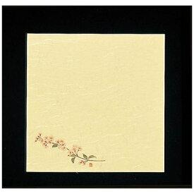 アーテック Artec 5寸懐紙 四季の花(100枚入) S5-4 桜 <QKIC0>[QKIC0]