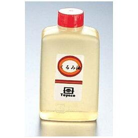 中村豊蔵商店 nakamuratoyozo くるみ油 (約90ml) <XAB0101>[XAB0101]