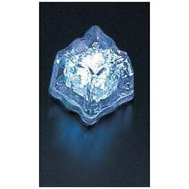 マックスタッフ Maxstaff ライトキューブ・オリジナル 高輝度 (24個入) ホワイト <PLI4203>[PLI4203]