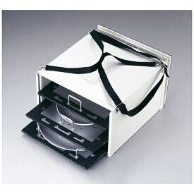かんだ KANDA あつあつお届けボックス(肩ひも・食器付) <GDM0201>[GDM0201]