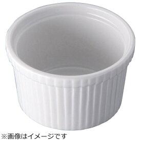 かんだ KANDA 耐熱性陶器 スフレ LL φ90×H50mm <RSH1105>[RSH1105]