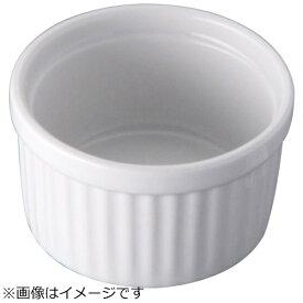 かんだ KANDA 耐熱性陶器 スフレ SS φ60×H35mm <RSH1107>[RSH1107]