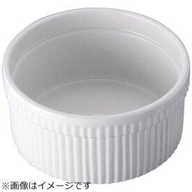 かんだ KANDA 耐熱性陶器 スフレ XLL φ120×H57mm <RSH1109>[RSH1109]