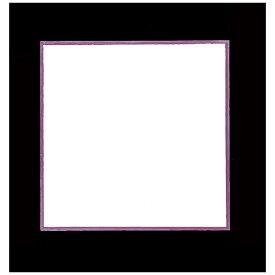 アーテック Artec 紫枠耐油天紙(300枚入) 5寸 291-P-15 <QTI4802>[QTI4802]